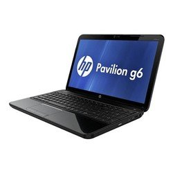 "ноутбук hp pavilion g6-2389sr a6 4400m/4gb/750gb/dvd/hd7670 1gb/15.6\\\""/hd/1024x576/win 8 single language/sparkling black/bt2.1/6c/wifi/cam"