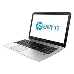"hp envy 15-j002er core i7-4700m/12gb/1tb/gt740m 2gb/15.6\\\""/fhd/1920x1080/win 8 single language/metal steel grey/bt2.1/6c/wifi/cam"