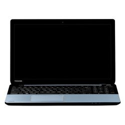 "ноутбук toshiba satellite s50t-a-k2m core i3-3120m/6gb/750gb/dvdrw/gf710m 1gb/15.6\\\""/hd/touch/1366x768/win 8 single language 64/metall/bt4.0/touchscreen, metal id/wifi"