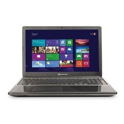 "ноутбук acer pb ente69kb-12504g50mnsk brazos e1-2500b/4gb/500gb/dvdrw/hd8240/15.6\\\""/wxga/1366x768/win 8 single language/silver/black/4c/wifi/cam"