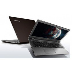 "ноутбук lenovo ideapad z500 core i5-3230m/6gb/1tb/8gb ssd/dvdrw/gt740m 2gb/15.6\\\""/hd/1366x768/win 8 single language/chocolate/bt4.0/6c/wifi/cam"