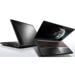 "ноутбук lenovo ideapad g500s core i3-3120m/4gb/500gb/dvdrw/gt720m 2gb/15.6\\\""/hd/1366x768/win 8 single language/black/bt4.0/4c/wifi/cam"