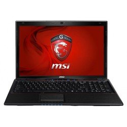 "ноутбук msi game-series ge60 0nd-674xru core i5-3230m/8gb/1tb/dvdrw/gt645m 2gb/15.6\\\""/fhd/1920x1080/free dos/black/bt4.0/6c/wifi/cam"