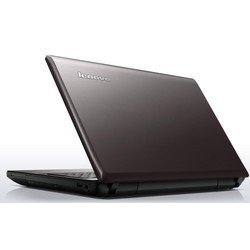 "ноутбук lenovo ideapad g580 core i3 i3-2348m/6gb/500gb/dvdrw/gt610m 1gb/15.6\\\""/hd/1366x768/win 8 single language/brown/6c/wifi/cam"