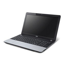 "acer trav tmp253-e-10052g32mnks celeron 1005m/2gb/320gb/dvdrw/int/15.6\\\""/hd/mat/1366x768/win 8 pro downgrade to win 7 pro 64/black/6c/wifi/cam"