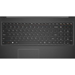 "ноутбук lenovo ideapad s510p core i3-4010u/4gb/500gb/dvdrw/hd4400/15.6\\\""/hd/1366x768/win 8/black/bt4.0/4c/wifi/cam"