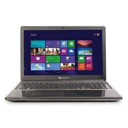 "ноутбук acer pb ente69cx-21174g50mnsk pentium dual core 2117u/4gb/500gb/dvdrw/gf720m 1gb/15.6""/wxga/1366x768/win 8 single language 64/black/bt4.0/4c/wifi/cam"