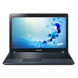 "������� samsung np270e5e-k06 core i3-2370m/4gb/500gb/dvdrw/hd3000/15.6\\\""/hd/1366x768/win 8 single language 64/black/bt4.0/6c/wifi/cam"