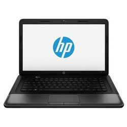 "ноутбук hp 250 core i3-3110m/4gb/500gb/dvdrw/int/15.6\\\""/hd/1366x768/win 8.1 em 64/bt4.0/6c/wifi/cam/bag"