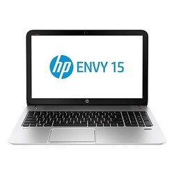 "ноутбук hp envy 15-j010sr core i3-4000m/6gb/750gb/gf740m 2gb/15.6\\\""/fhd/1024x576/win 8 single language/silver aluminium/bt2.1/widi/6c/wifi/cam"