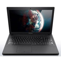 "ноутбук lenovo ideapad g505 a4 5000/4gb/500gb/dvdrw/hd8570 2gb/15.6\\\""/hd/1366x768/win 8/black/bt4.0/6c/wifi/cam"