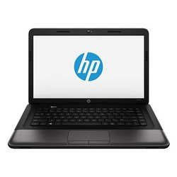 "ноутбук hp 255 e-series e1-1500/2gb/320gb/dvdrw/int/15.6\\\""/hd/1366x768/linux/bt4.0/6c/wifi/cam"