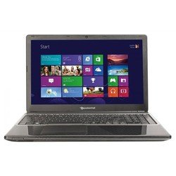 "ноутбук acer pb ente69cx-33216g75mnsk core i3-3217u/6gb/750gb/dvdrw/gf740m 2gb/15.6\\\""/1366x768/win 8 single language 64/black/bt4.0/4c/wifi/cam"
