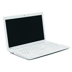 "ноутбук toshiba c50-a-l3w core i3-3110m/4gb/750gb/dvdrw/gf710m 1gb/15.6\\\""/1366x768/win 8 single language 64/white/black/bt4.0/wifi/cam"
