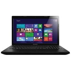 "Lenovo IdeaPad G510 Core i5-4200M/4Gb/500Gb/8Gb SSD/DVDRW/HD8570M 2Gb/15.6""/HD/1366x768/Win 8/BT4.0/6c/WiFi/Cam (черный)"