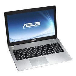 "ноутбук asus n56vv-s4067h core i5-3230m/6gb/500gb/dvdrw/gt750m 2gb/15.6\\\""/fhd/1920x1080/win 8 single language 64/6c/wifi/cam"