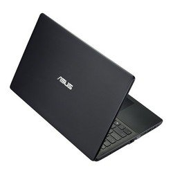 "asus x551ca-sx012h celeron 1007u/4gb/500gb/dvdrw/int/15.6\\\""/hd/1366x768/win 8 single language/bt4.0/4c/wifi/cam"
