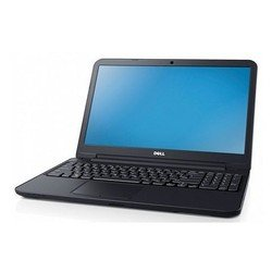 "dell inspiron 3537 core i5-4200u/4gb/750gb/dvdrw/hd8670m 2gb/15.6\\\""/hd/1366x768/win 8/black/bt4.0/4c/wifi/cam"