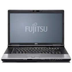 "ноутбук fujitsu lifebook e752 core i3-3110m/4gb/500gb/dvdrw/int/15.6\\\""/hd+/1600x900/black/bt4.0/pr/6c/wifi/cam"