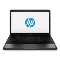 "ноутбук hp 255 e-series e2-1800/4gb/500gb/dvdrw/int/15.6\\""/hd/1366x768/linux/bt4.0/6c/wifi/cam/bag"