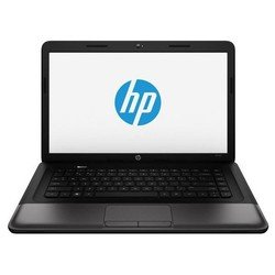 "ноутбук hp 250 core i3-3110m/4gb/320gb/dvdrw/hd7450 1gb/15.6\\""/hd/1366x768/linux/bt4.0/6c/wifi/cam/bag"