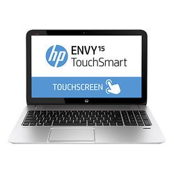 "������� hp envy 15-j014sr core i7-4700m/8gb/1tb/24gb ssd/gt750m 2gb/15.6\\""/fhd/touch/1024x576/win 8 single language/silver/bt2.1/widi /6c/wifi/cam"