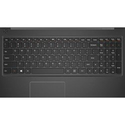 "ноутбук lenovo ideapad s510p pentium dual core 3556/4gb/500gb/dvdrw/hdg/15.6\\""/hd/1366x768/win 8.1/black/bt4.0/4c/wifi/cam"