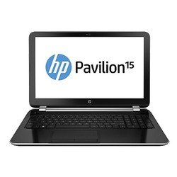 "ноутбук hp pavilion 15-n062sr core i7-4500u/8gb/1tb/dvd/gt740m 2gb/15.6\\""/hd/1024x576/win 8 single language/anno silver/bt2.1/6c/wifi/cam"
