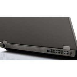 Lenovo ThinkPad T540p Core i5-4300M/8Gb/1Tb/16Gb SSD/DVDRW/HD4600/15.6\\\\\