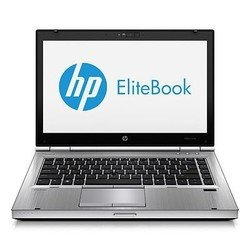 "hp 8570p core i7-3540m/4gb/500gb/dvdrw/hd7570m 1gb/15.6\\""/hd+/1600x900/win 7 professional 64/bt4.0/6c/wifi/cam"