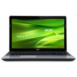 "ноутбук acer e-series e1-510-29204g50mnkk celeron n2920/4gb/500gb/dvdrw/int/15.6\\""/hd/1366x768/win 8 single language 64/black/bt4.0/4c/wifi/cam"