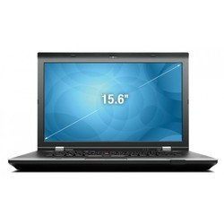 "ноутбук lenovo thinkpad l530 core i5-3230m/4gb/320gb/dvdrw/int/15.6\\""/hd/mat/1366x768/win 7 professional 64/black/bt4.0/6c/wifi/cam"
