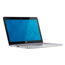 "ноутбук dell inspiron 7537 core i5-4200u/6gb/500gb/dvdrw/gf750m 2gb/15.6\\""/hd/1366x768/win 8.1/silver/bt4.0/4c/wifi/cam"