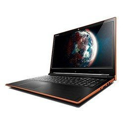 "ноутбук lenovo ideapad flex15 pentium i5-4200u/8gb/500gb/8gb ssd/gt720m 2gb/15.6\\""/hd/touch/1366x768/win 8 em 64/black/orange/bt4.0/4c/wifi/cam"