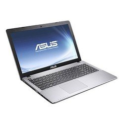 "asus f552cl-xx210h core i5-3337u/4gb/750gb/dvdrw/gt710m 1gb/15.6\\""/hd/1366x768/win 8 single language/bt4.0/6c/wifi/cam"