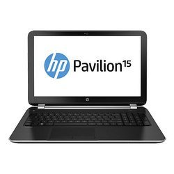 "ноутбук hp pavilion 15-n209sr a10 4655m/6gb/750gb/dvd/hd8670 2gb/15.6\\""/hd/1024x576/win 8/mineral black/bt2.1/1c/6c/wifi/cam"