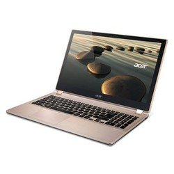 "ноутбук acer v5-series v5-552pg-10578g1tamm a10 5757m/8gb/1tb/hd8750 2gb/15.6\\""/hd/touch/1366x768/win 8 single language 64/champagne/bt4.0/4c/wifi/cam"