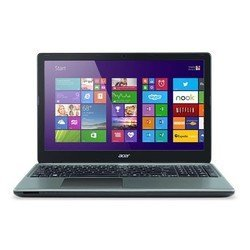 "ноутбук acer e-series e1-572g-34014g50mnii core i3-4010u/4gb/500gb/dvdrw/r5 m240 1gb/15.6\\""/hd/mat/1366x768/win 8 single language 64/grey/bt4.0/4c/wifi/cam"