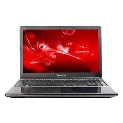 "acer pb ente69hw-29572g32mnsk celeron 2957u/2gb/320gb/dvdrw/int/15.6\\""/wxga/1366x768/win 8 single language 64/silver/bt4.0/4c/wifi/cam"