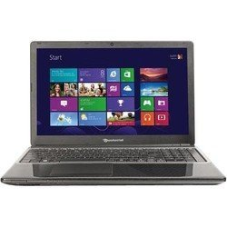"ноутбук acer pb ente69kb-65204g1tmnsk a6 5200/4gb/1tb/dvdrw/int/15.6\\""/wxga/1366x768/win 8 single language 64/black/bt4.0/4c/wifi/cam"