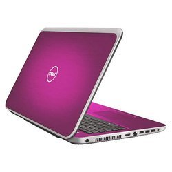"ноутбук dell inspiron 5537 core i5-4200u/4gb/750gb/dvdrw/hd8670m 2gb/15.6\\""/hd/1366x768/win 8.1/pink/bt4.0/6c/wifi/cam"