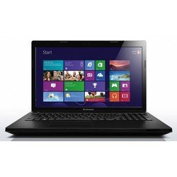 "ноутбук lenovo ideapad g510 core i5-4200m/6gb/1tb/8gb ssd/dvdrw/r7 m265 2gb/15.6\\""/hd/1366x768/win 8.1/black/bt4.0/6c/wifi/cam"