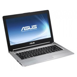 "ноутбук asus k551lb-xx173h core i3-4010u/4gb/750gb/dvdrw/int/15.6\\""/hd/1366x768/win 8/black/bt4.0/6c/wifi/cam"