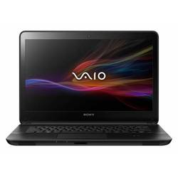 "ноутбук sony svf1532p1r/b core i5-3337u/6gb/750gb/dvdrw/gf740m 2gb/15.5 \\""/1366x768/win 8/black/bt4.0/wifi/cam"