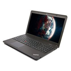 "lenovo thinkpad e531 core i3-3110/4gb/500gb/dvdrw/intel hd/15.6\\""/hd/mat/win 8 single language/black/6c/wifi"