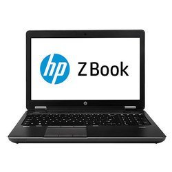 "hp zbook 15 core i7-4700mq/4gb/500gb/dvdrw/k1100m/15.6\\""/fhd/win 8 pro downgrade to win 7 pro 64/bt4.0/8c/wifi"