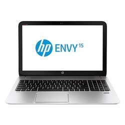 "hp envy 15-j015sr core i7-4702m/8gb/1tb/gt750 2gb/15.6\\""/fhd/1920x1080/win 8/natural silver/bt2.1/widi/6c/wifi/cam"