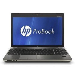 "ноутбук hp 4730s core i5-2450m/4gb/640gb/dvdrw/hd7470 1gb/17.3\\""/hd+/1600x900/win 7 home premium 64/bt2.1/8c/wifi/cam/bag"