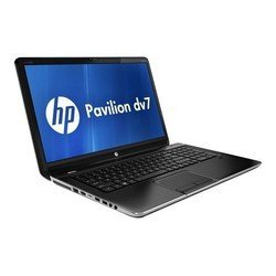 "ноутбук hp envy dv7-7250er core i3-3110m/4gb/500gb/dvd/gt630m 2gb/17.3\\""/hd+/1366x768/win 8 single language/midnight black/bt2.1/6c/wifi/cam"
