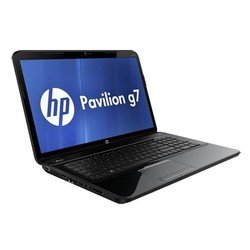 "hp g7-2352er core i3-3120m/4gb/320gb/dvd/hd4000/17.3\\""/hd+/1024x576/win 8 single language/sparkling black/bt2.1/6c/wifi/cam"